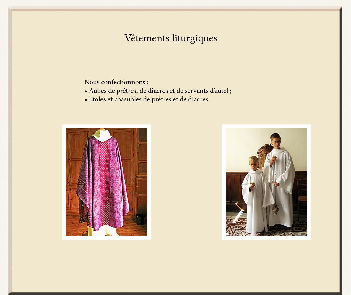 atelier_vetements_liturgiques_v2