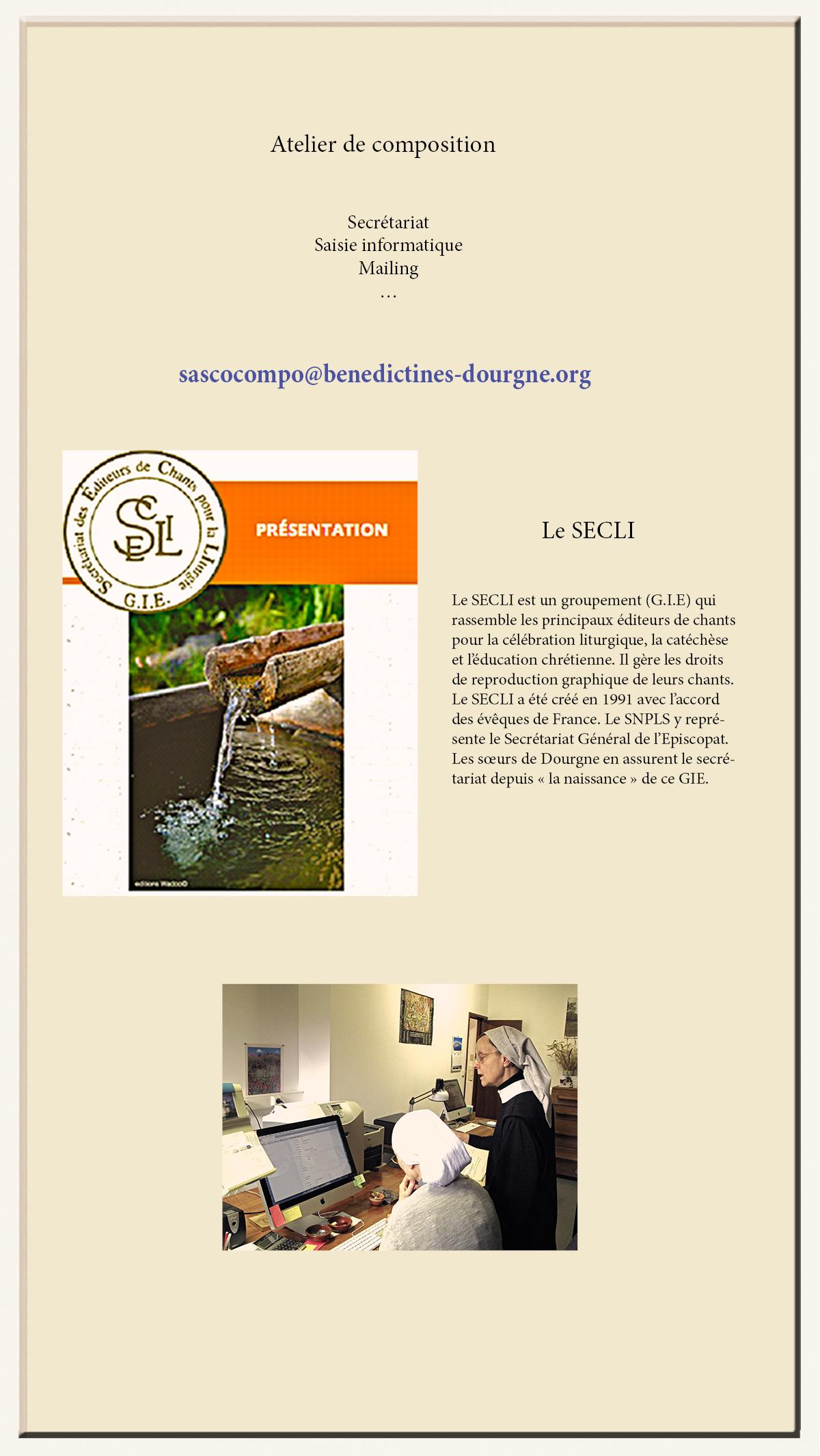 prestations_de_service_v3