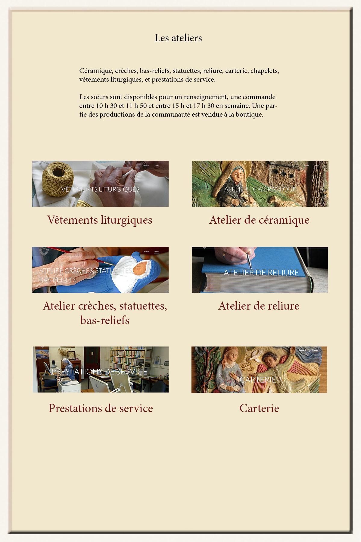 les_ateliers_v3