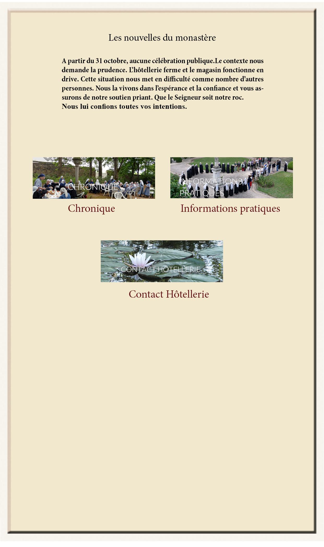 les_nouvelles_du_monastere20150911_11h